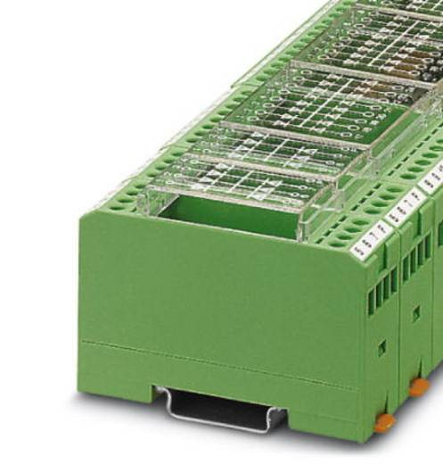 Diodenbaustein 10 St. Phoenix Contact EMG 22-DIO 7P 250 V/AC (max)