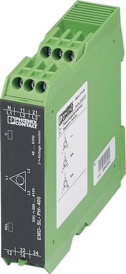 Monitorovacie relé Phoenix Contact EMD-SL-PH-400 2866077
