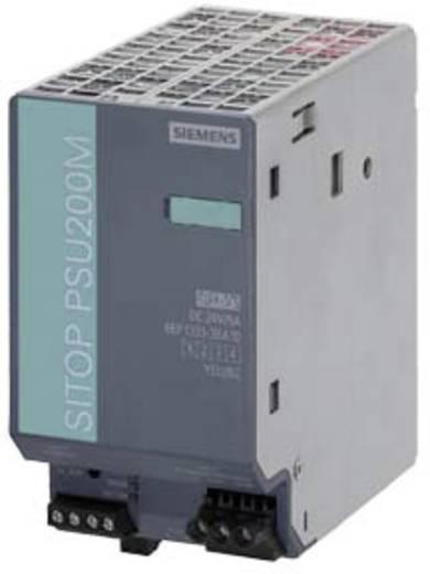 Hutschienen-Netzteil (DIN-Rail) Siemens SITOP Modular 24 V/5 A 24 V/DC 5 A 120 W 1 x