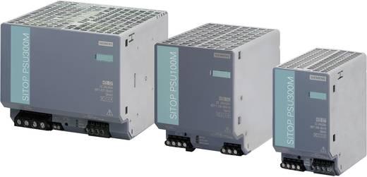Siemens SITOP Modular 24 V/5 A Hutschienen-Netzteil (DIN-Rail) 24 V/DC 5 A 120 W 1 x