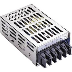 Image of AC/DC-Einbaunetzteil SunPower Technologies SPS 025-05 5 V/DC 5 A 25 W