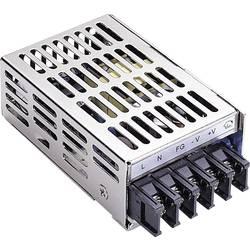 Vestavný napájecí zdroj SunPower SPS 025-48, 25 W, 48 V/DC