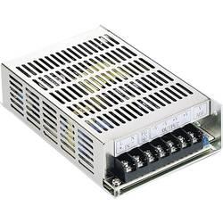 Vestavný napájecí zdroj SunPower SPS 070-12, 70 W, 12 V/DC