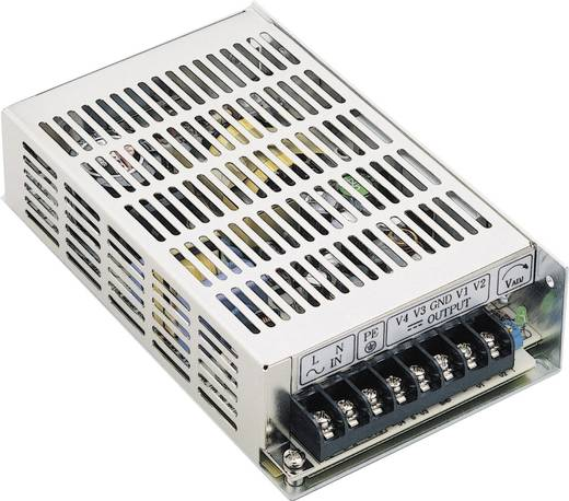 AC/DC-Einbaunetzteil SunPower SPS 060-Q1 5 V/DC 7 A 60 W