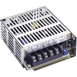 Image of AC/DC-Einbaunetzteil SunPower Technologies SPS 035-05 5 V/DC 7 A 35 W