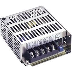 Vestavný napájecí zdroj SunPower SPS 035-24, 35 W, 24 V/DC