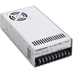 Vestavný napájecí zdroj SunPower SPS 350P-12, 320 W, 12 V/DC