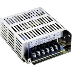 Zabudovateľný zdroj AC/DC SunPower Technologies SPS 035-D1 Dual 5V DC 4A / 12V DC 2,5A, 5 V/DC, 4 A, 35 W