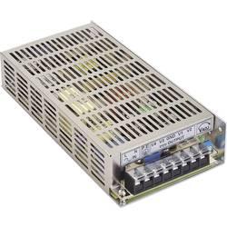 Vestavný napájecí zdroj SunPower SPS 100P-D1, 100 W, 2 výstupy 5 a 12 V/DC