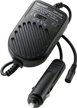Adaptér do osobných vozidiel SMP-60