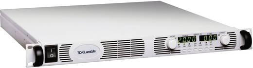 19 Zoll Labornetzgerät, einstellbar TDK-Lambda GEN-20-38/LN 0 - 20 V/DC 0 - 38 A Anzahl Ausgänge 1 x RS-232, RS-485 pr