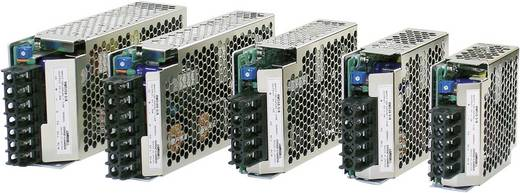 AC/DC-Einbaunetzteil TDK-Lambda HWS-300P-48 52.8 V/DC 6.3 A 300 W