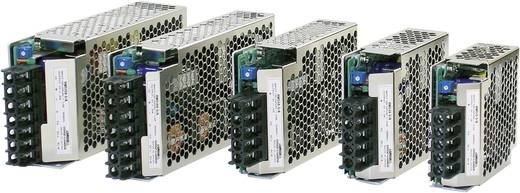AC/DC-Netzteilbaustein, geschlossen TDK-Lambda HWS-100A-48/ME 100.8 W