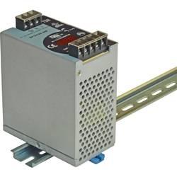 Napájecí zdroj na DIN lištu Dehner Elektronik DRP072D-12FTN, 6 A, 12 V/DC