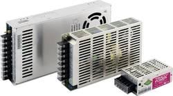 Vestavný napájecí zdroj TracoPower TXL 230-12S, 230 W, 12 V/DC