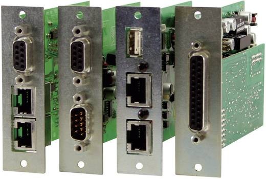 EA Elektro-Automatik EA-IF-U1 USB-Interface EA-IF-U1, Passend für EA-PSI, EA-EL 33100212