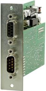 Interface CAN EA-IF-C1 EA Elektro-Automatik EA-IF-C1