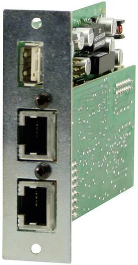EA Elektro-Automatik EA-IF-U1 USB-Interface EA-IF-U1, Passend für (Details) EA-PSI, EA-EL 33100212