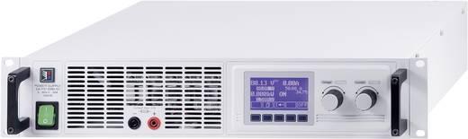 Elektronische Last EA Elektro-Automatik EA-EL 9080-200 80 V/DC 200 A 1500 W ISO