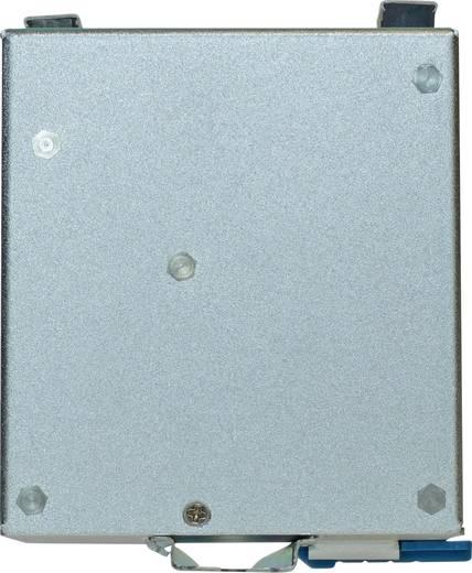 Dehner Elektronik DRP120D-24CTN Hutschienen-Netzteil (DIN-Rail) 24 V/DC 5 A 120 W 1 x