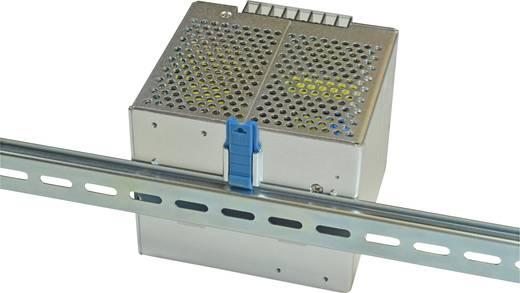 Hutschienen-Netzteil (DIN-Rail) Dehner Elektronik DRP240D-24CTN 24 V/DC 10 A 240 W 1 x