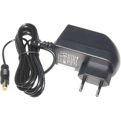 Síťový adaptér Dehner SYS 1308-1809-W2E, 9 V/DC, 18 W, blistr