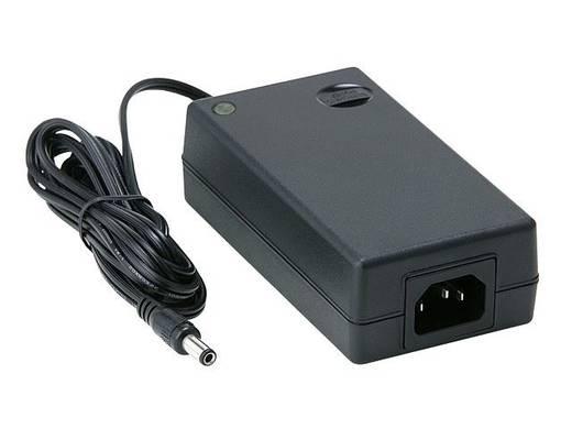 Tischnetzteil, Festspannung Dehner Elektronik MPU 31-102 (5VDC) 5 V/DC 5000 mA 25 W