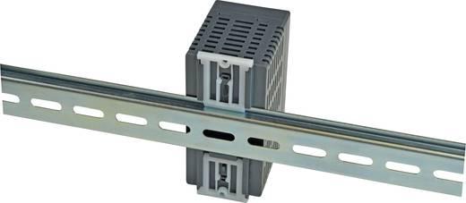 Hutschienen-Netzteil (DIN-Rail) Dehner Elektronik DRP-020D-5F 5 V/DC 4 A 24 W 1 x
