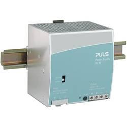 Zdroj na DIN lištu PULS SilverLine SL5.100, 24 V/DC, 5 A