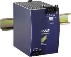 Zdroj na DIN lištu PULS Dimension QS20.361, 13,3 A, 36 V/DC