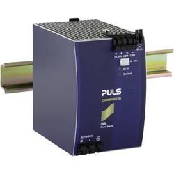 Zdroj na DIN lištu PULS Dimension QS20.481, 10 A, 48 V/DC