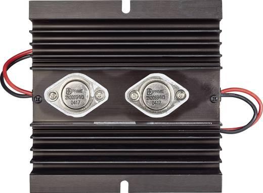 DC/DC-Wandler VOLTCRAFT SPA-5 12 V/DC/8 A