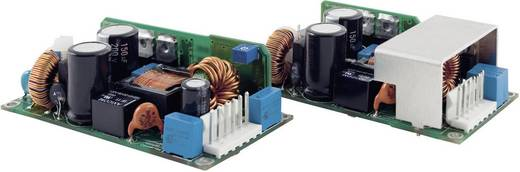 AC/DC-Netzteilbaustein, open frame TracoPower TOP 100-105 5 V/DC 20 A