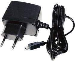 Mini-USB-zástrčkový diel SYS 1421-0605-W2E