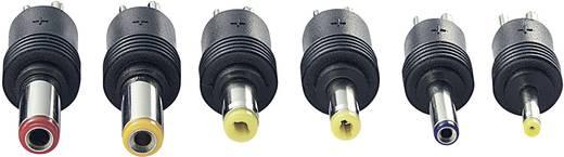 DC/DC-Kfz-Wandler VOLTCRAFT SMP-20A 12 V/DC/1.5 A