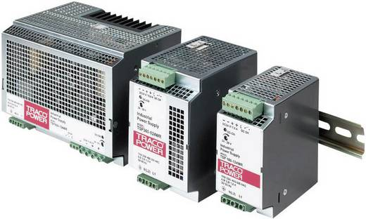 TracoPower TSP 180-124WR Hutschienen-Netzteil (DIN-Rail) 24 V/DC 7.5 A 180 W 1 x