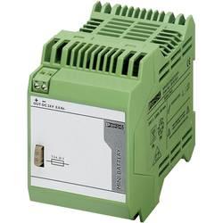 UPS do lišty Phoenix Contact MINI-BAT/24DC/0.8AH 2866666