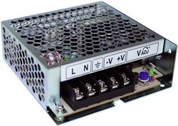 Vestavný napájecí zdroj TDK-Lambda LS-150-15, 150 W, 15 V/DC