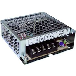 Zabudovateľný zdroj AC/DC TDK-Lambda LS-75-3.3, 3.6 V/DC, 15 A, 75 W