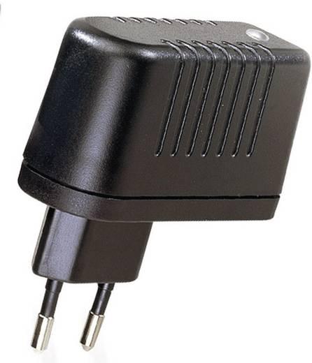 Friwo 1829503 Steckernetzteil, Festspannung 9 V/DC 800 mA 7.2 W