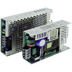 Zabudovateľný zdroj AC/DC TracoPower TXH 240-112, 12 V/DC, 20 A, 240 W