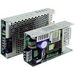 Zabudovateľný zdroj AC/DC TracoPower TXH 360-112, 12 V/DC, 30 A, 360 W