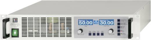 19 Zoll Labornetzgerät, einstellbar EA Elektro-Automatik EA-PS 8080-120 2U Kalibriert nach ISO 0 - 80 V/DC 0 - 120 A 300