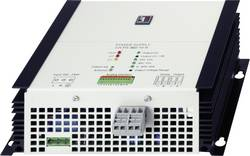 Einbaunetzteil EA-PS 832-20R Etalonnage ISO EA Elektro-Automatik EA-PS 832-20R 21540104