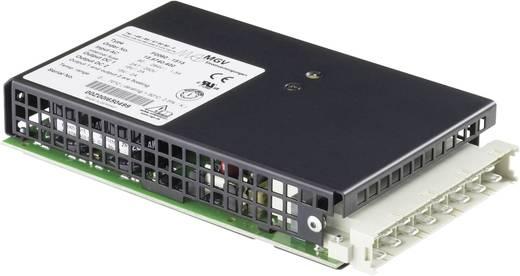 mgv P2060-1515 DIN-Einschub Einbau-Schaltnetzteil 15 V/DC / 2.0 A / 60 W