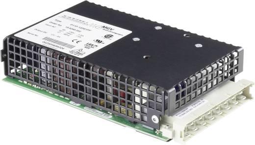 mgv P110-12091PF DIN-Einschub Einbau-Schaltnetzteil 12 V/DC / 9.0 A / 108 W
