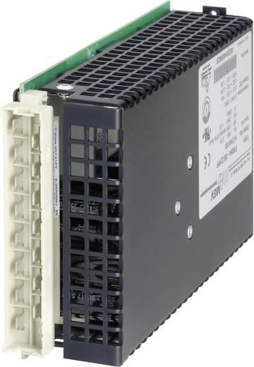 mgv P90-05151 DIN-Einschub Einbau-Schaltnetzteil 5 V/DC / 14 A / 70 W
