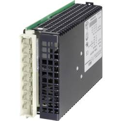 Síťový zdroj do racku mgv P110-15071PF, 15 V/DC / 7.0 A