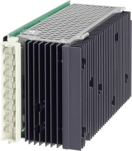 mgv P250-05401PF DIN-Einschub Einbau-Schaltnetzteil 5 V/DC / 40 A / 200 W