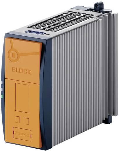 Energiespeicher Block PVUC 24/24-20